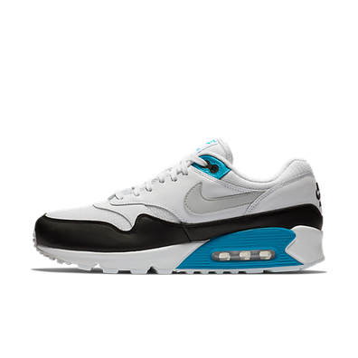 Nike Air Max 90/1 'Laser Blue' productafbeelding