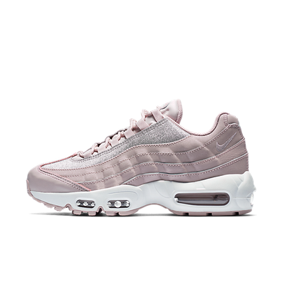 Nike Wmns Air Max 95 SE 'Particle Rose' productafbeelding