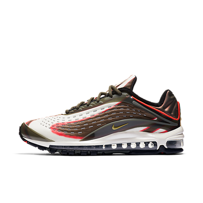 Nike Air Max Deluxe 'Sequoia' productafbeelding