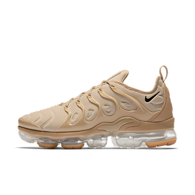 Nike Air VaporMax Plus 'String' productafbeelding
