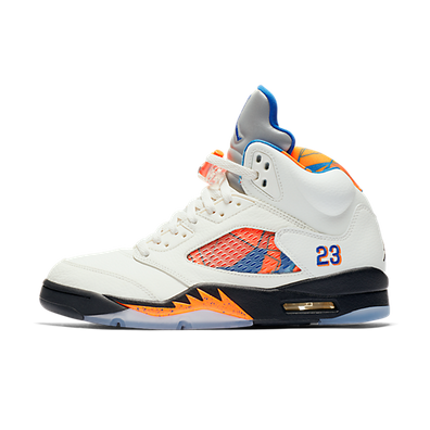 Air Jordan 5 International Flight productafbeelding