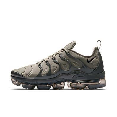 Nike Air VaporMax Plus 'Dark Stucco' productafbeelding