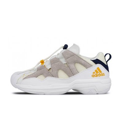 adidas Consortium SS2G Workshop productafbeelding