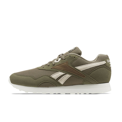Reebok Rapide 'Army Green' productafbeelding