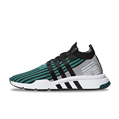 adidas EQT Support Mid ADV Primeknit productafbeelding