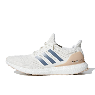 "adidas Ultra Boost 4.0 SYS"" Cloud White productafbeelding"