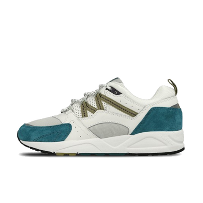 Karhu Fusion 2.0 Summer Pack productafbeelding