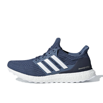 adidas Ultra Boost 4.0 SYS Tech Ink productafbeelding