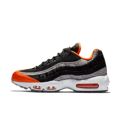 Nike Air Max 95 'Keep Rippin Stop Slippin' productafbeelding