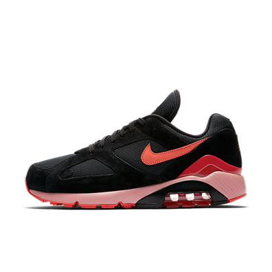 Nike Air Max 180 'Fire productafbeelding