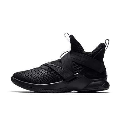 Nike Lebron Soldier XII productafbeelding