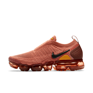 Nike WMNS Air Vapormax FK MOC 2 productafbeelding