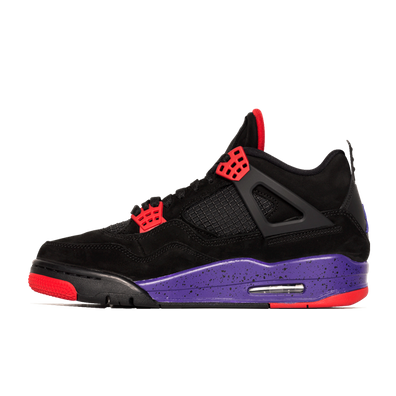 Air Jordan 4 Retro NRG 'Raptor' productafbeelding