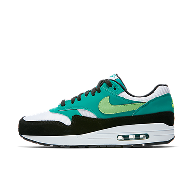 Nike Air Max 1 'Neptune Green' productafbeelding