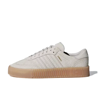 adidas Samba Rose 'Clear Brown' productafbeelding
