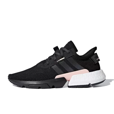 adidas POD-S3.1 'Core Black' productafbeelding