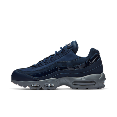 Nike Air Max 95 Essential 'Dark Blue' productafbeelding