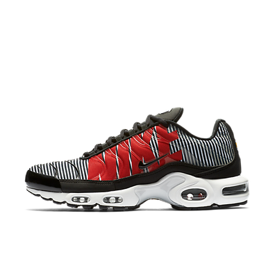 Nike Air Max Plus TN SE 'Striped' productafbeelding