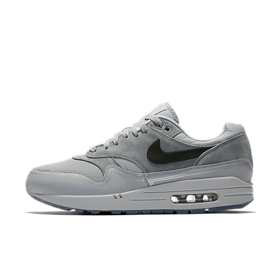Nike Air Max 1 Centre Pompidou 'Grey' productafbeelding