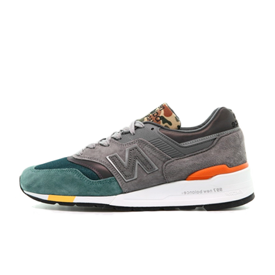 New Balance M997NM - Made in USA productafbeelding