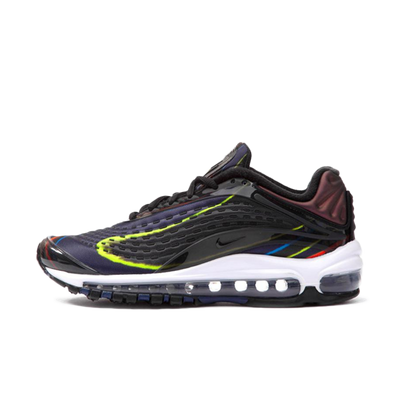 Nike WMNS Air Max Deluxe productafbeelding