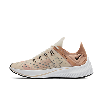 Nike EXP-X14 'Light Cream' productafbeelding