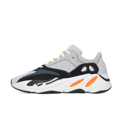 adidas Yeezy Boost 700 Wave Runner productafbeelding