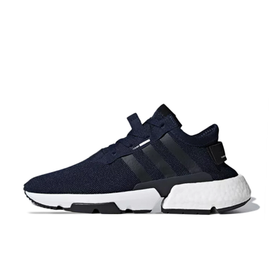 adidas POD-S3.1 'Legend Ink' productafbeelding