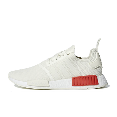 adidas NMD_R1 'Off White' productafbeelding
