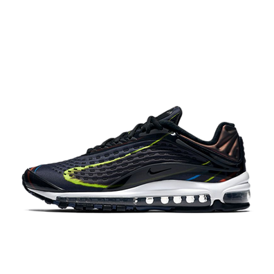 Nike Air Max Deluxe productafbeelding