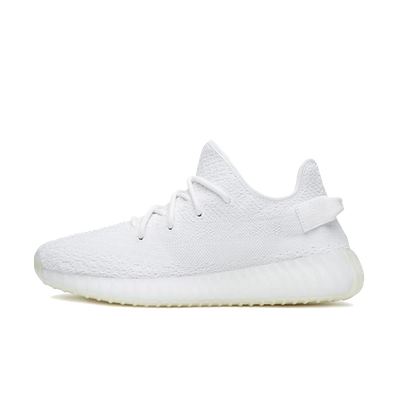 "adidas YEEZY BOOST 350 V2 ""Cream White' productafbeelding"
