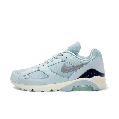 Nike Air Max 180 'Ice' productafbeelding