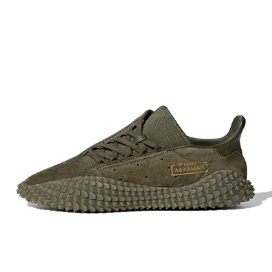 Neighborhood x adidas Kamanda 01 'Olive' productafbeelding