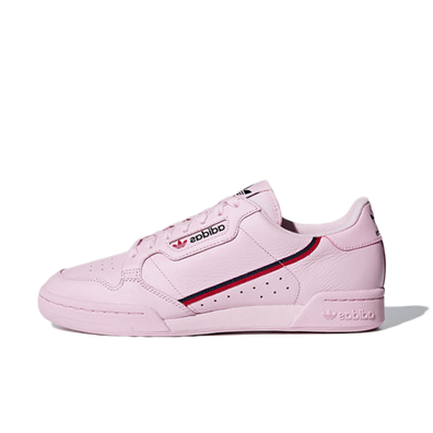 adidas Rascal Continental 'Clear Pink' productafbeelding