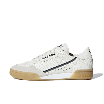 adidas Continental 'White Snake' productafbeelding