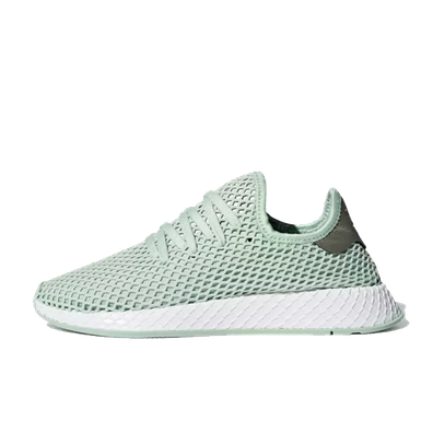 adidas Originals Deerupt 'Ash Green' productafbeelding