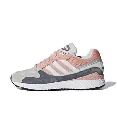 adidas Ultra Tech 'Trace Pink' productafbeelding