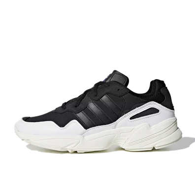 adidas Originals Yung-96 'Ftwr White/Black' productafbeelding