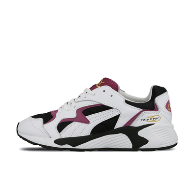 Puma Prevail OG ´Grape Kiss´ productafbeelding
