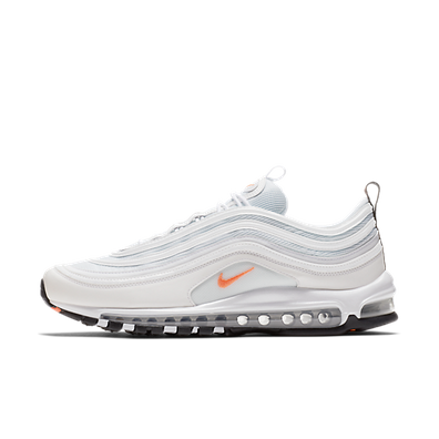 Nike Air Max 97 'Cone' productafbeelding