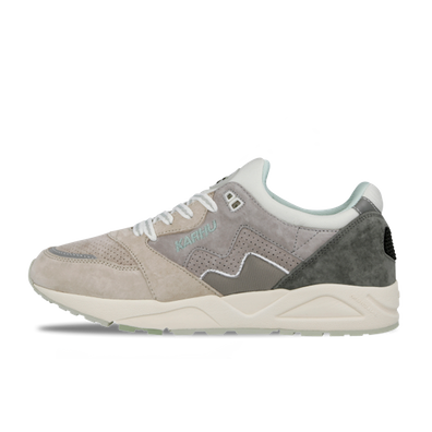 Karhu Aria Ruska 'Wet Weather' productafbeelding