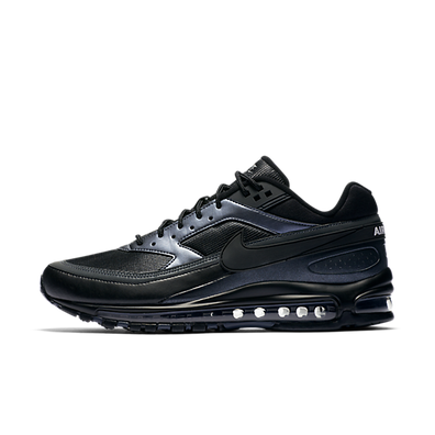 Nike Air Max 97 BW 'Black Hematite' productafbeelding