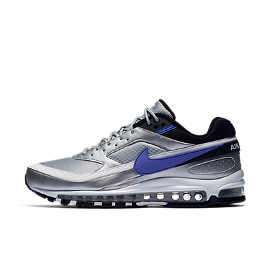 wholesale buying cheap low priced Nike Air Max 97 | Sneakerjagers | Alle kleuren, alle maten ...