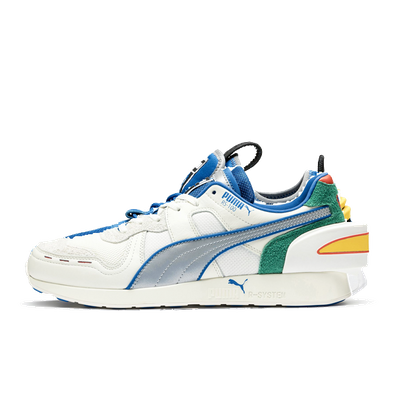 Puma x Ader Error RS-100 productafbeelding