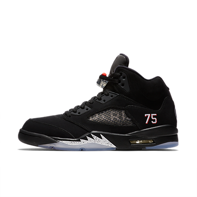 Air Jordan 5 Paris Saint-Germain productafbeelding