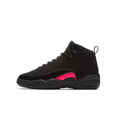 Air Jordan 12 'Rush Pink' GS productafbeelding