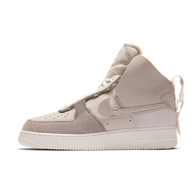 PSNY x Nike Air Force 1 High productafbeelding