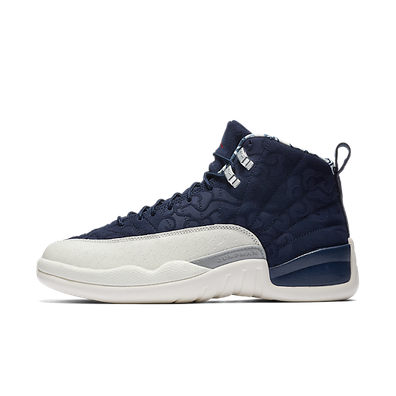 Air Jordan 12 International Flight productafbeelding