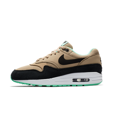 Nike WMNS Air Max 1 'Mint Green' productafbeelding