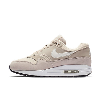 Nike WMNS Air Max 1 'String' productafbeelding